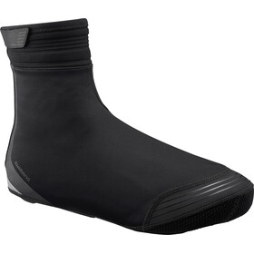 Shimano S1100X Soft Shell Shoe Cover black